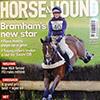 H&H: Bramham 2015